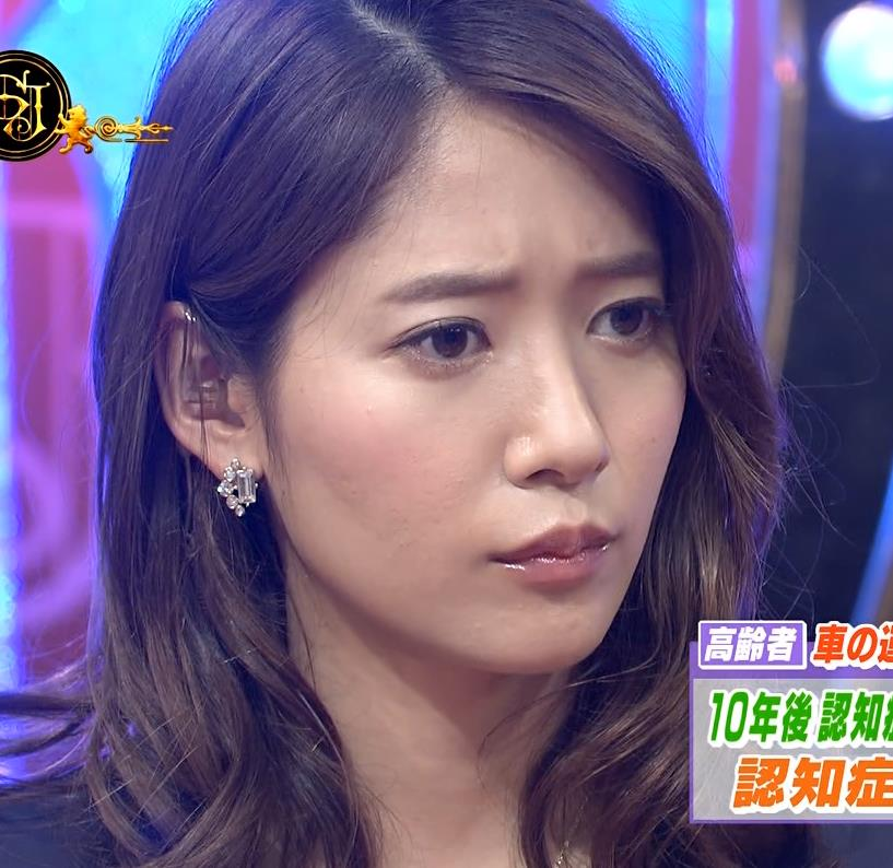 吉田明世 女子アナ画像4