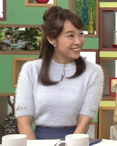 片山千恵子 画像3