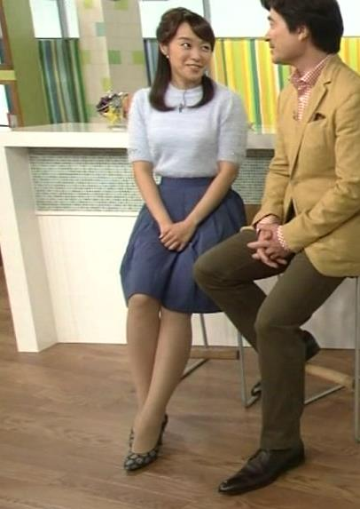 片山千恵子 画像4