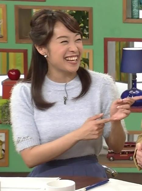 片山千恵子 画像5