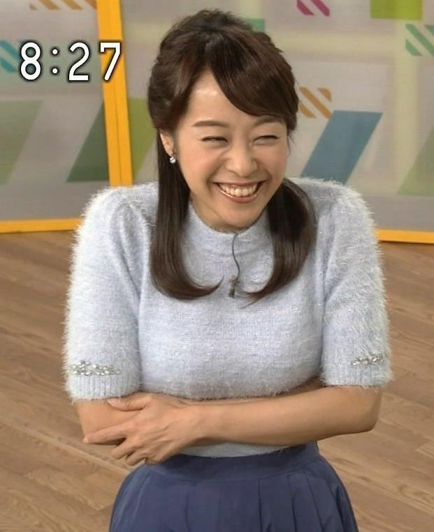 片山千恵子 画像6