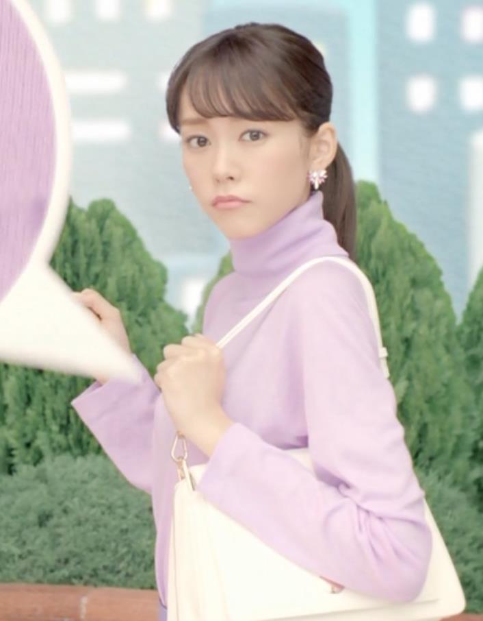 桐谷美玲 画像3