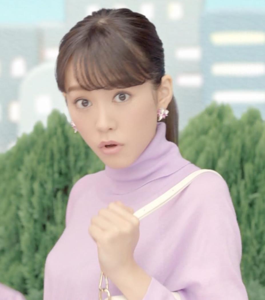桐谷美玲 画像5