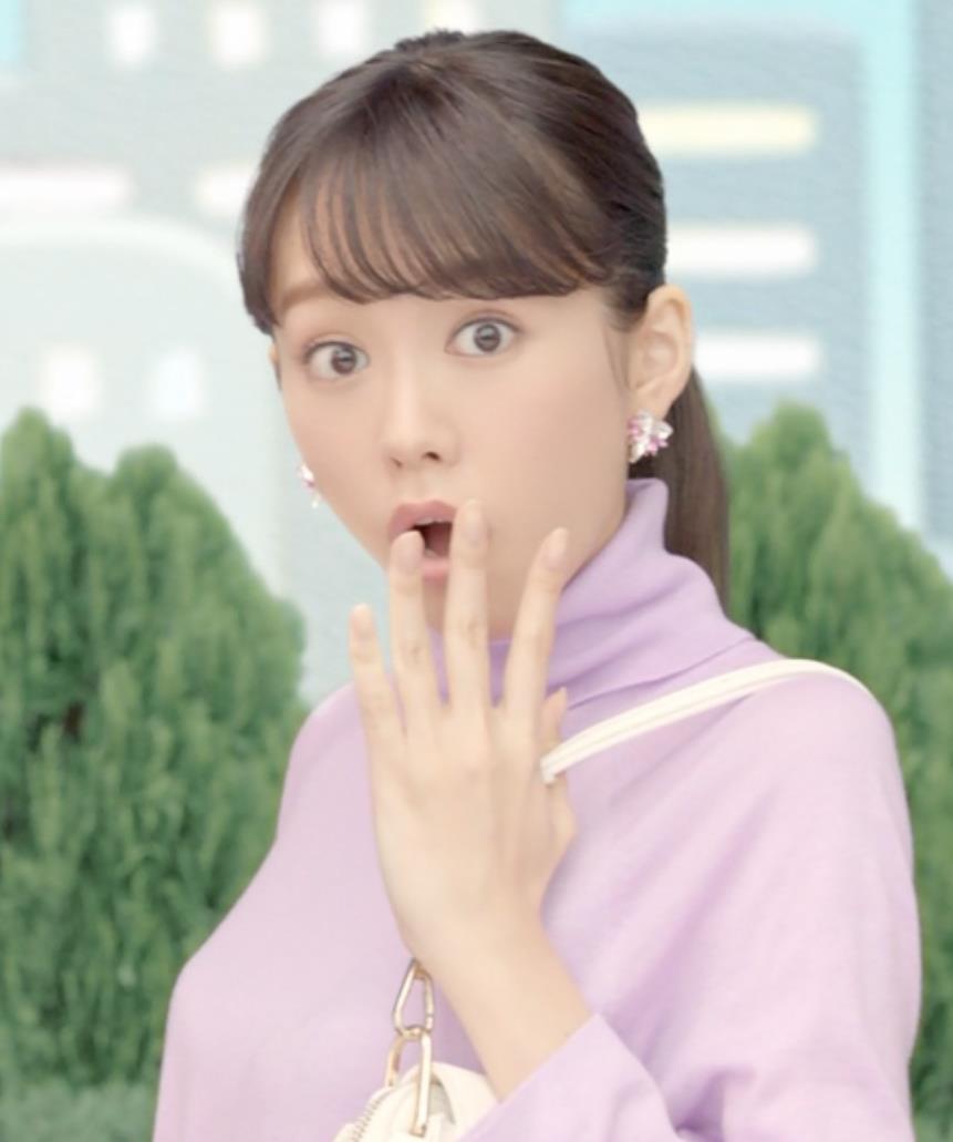 桐谷美玲 画像6
