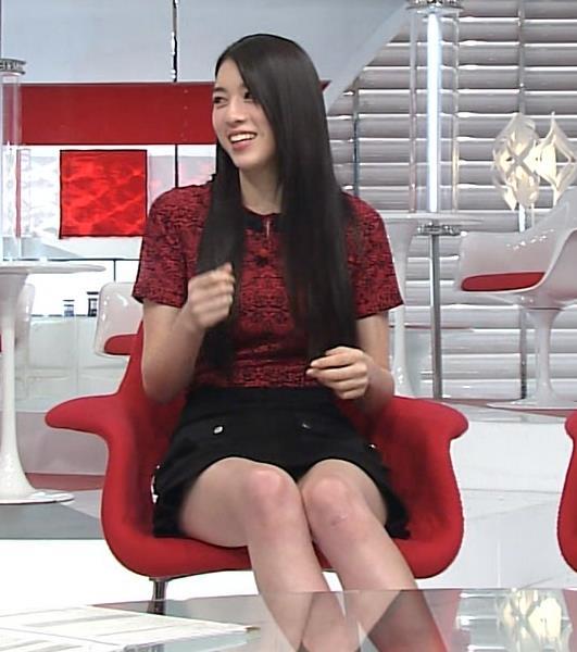 三吉彩花 画像3