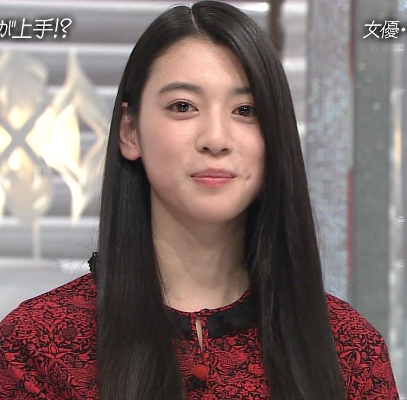三吉彩花 画像7