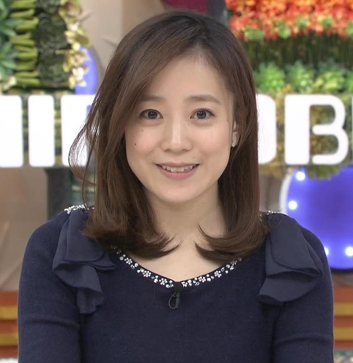 江藤愛 画像5