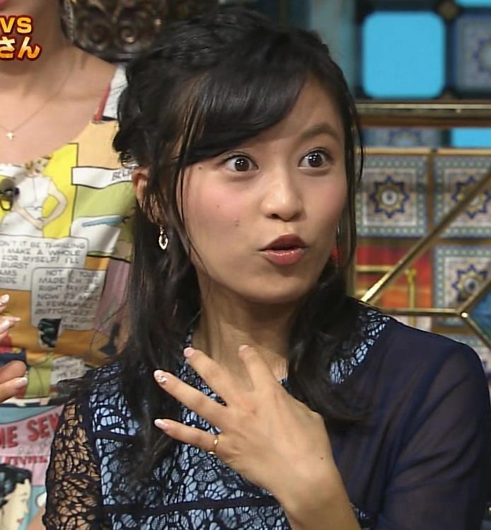 小島瑠璃子 画像4