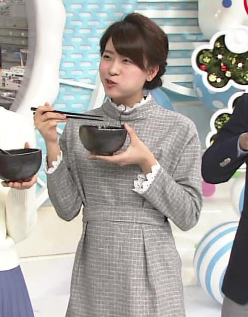 郡司恭子 画像2