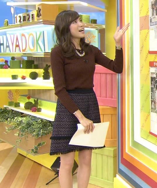 笹川友里 パンチラ画像2