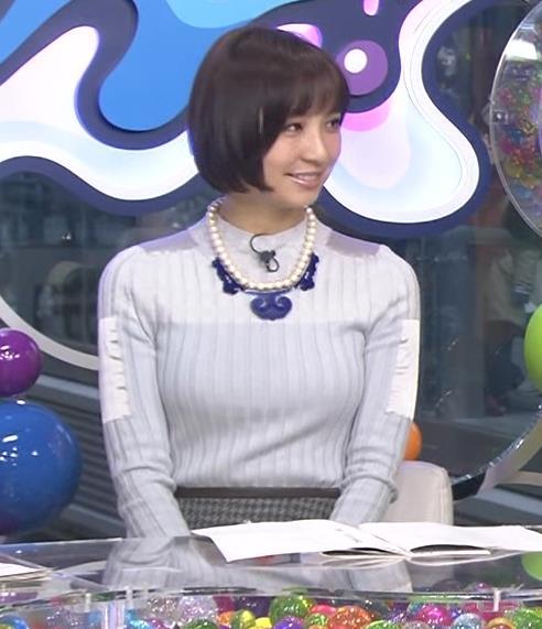 篠田麻里子 画像5