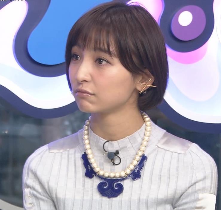 篠田麻里子 画像7