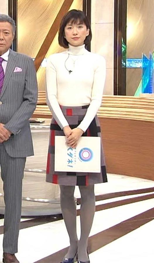 梅津弥英子 おっぱい画像6
