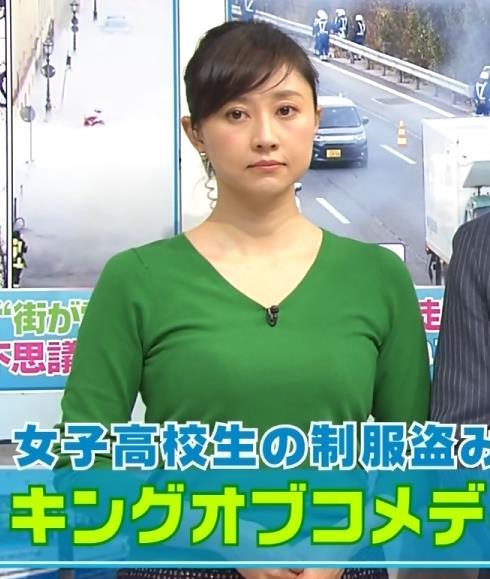 菊川怜 画像4