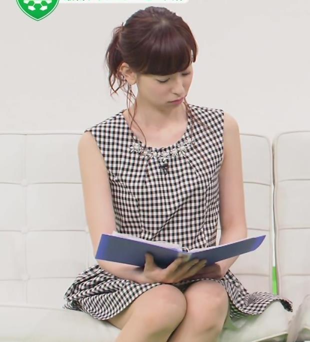 皆藤愛子 画像6