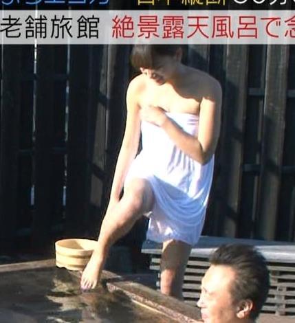 久松郁実 画像6