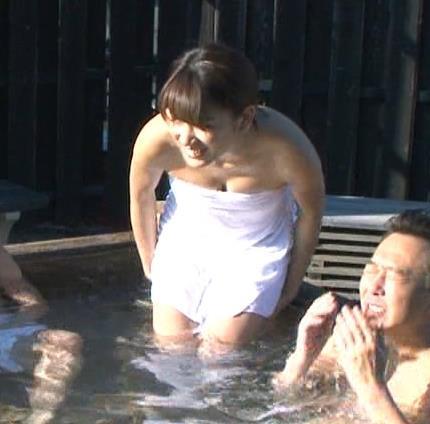久松郁実 画像7