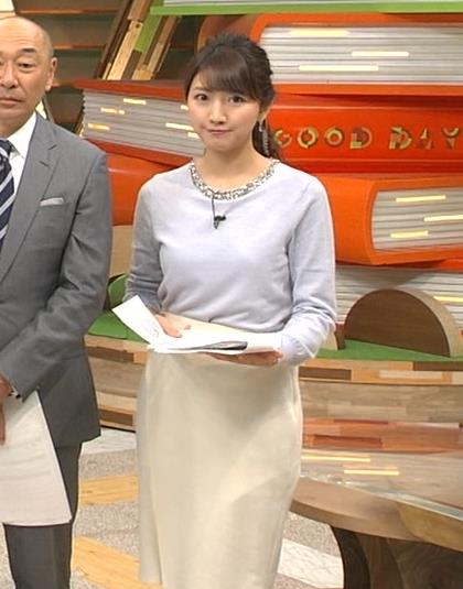 三田友梨佳 画像3