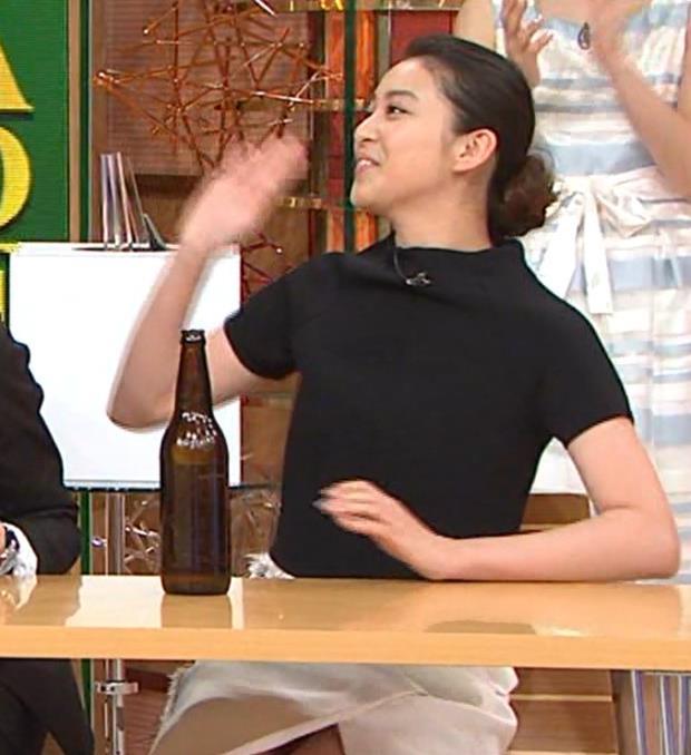 武井咲 画像4