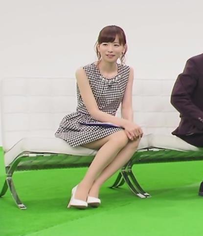 皆藤愛子 画像2