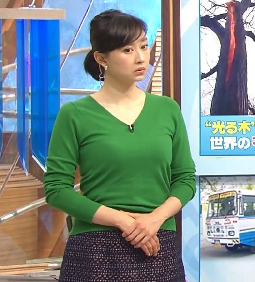 菊川怜 画像2