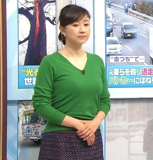 菊川怜 画像3