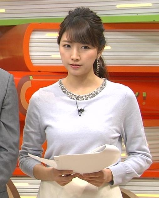 三田友梨佳 画像4