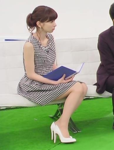 皆藤愛子 画像1