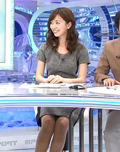 内田嶺衣奈 ミニスカート画像2
