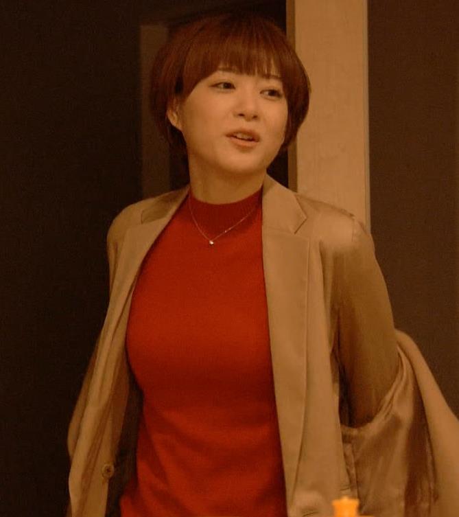 上野樹里 画像3