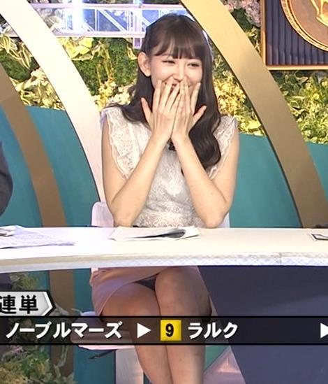 小嶋陽菜 画像3