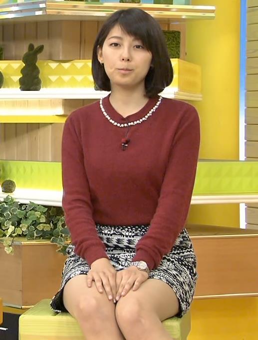 上村 彩子 画像5