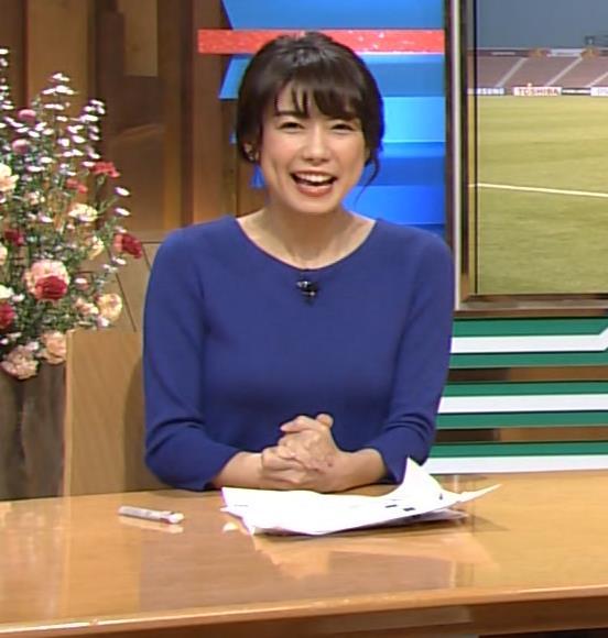 青山愛 ふくらみ画像3