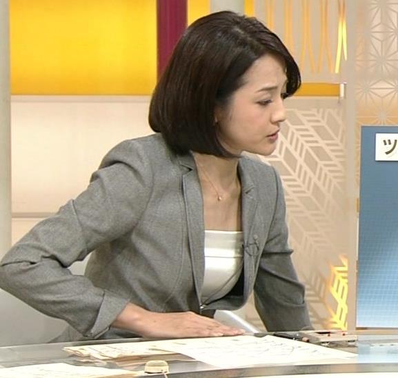 鈴木奈穂子 画像5