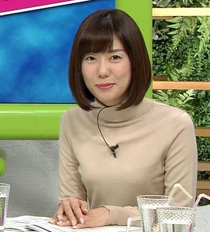 山崎夕貴 画像4