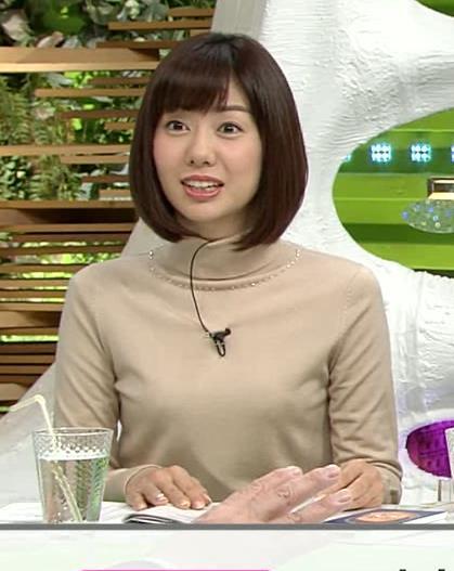 山崎夕貴 画像5