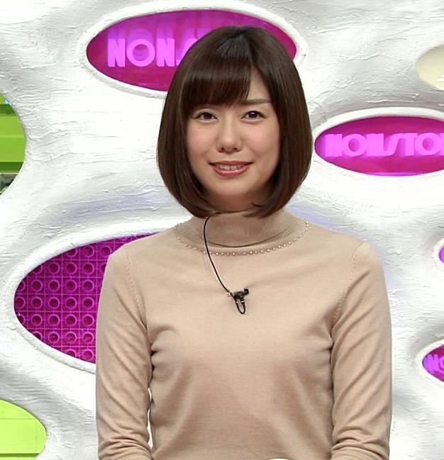 山崎夕貴 画像6