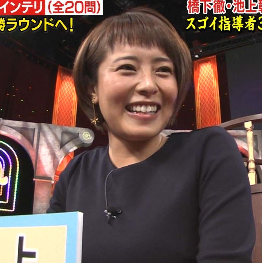 上田まりえ 画像7