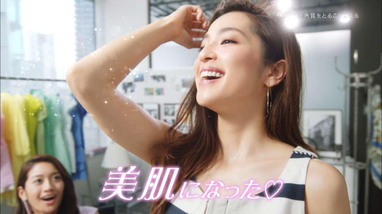 中村アン 画像5