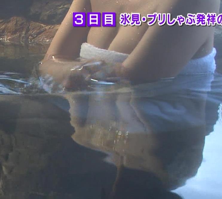 尾崎ナナ おっぱい画像2