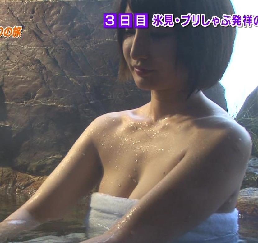 尾崎ナナ 画像3