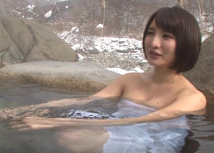 尾崎ナナ おっぱい画像5