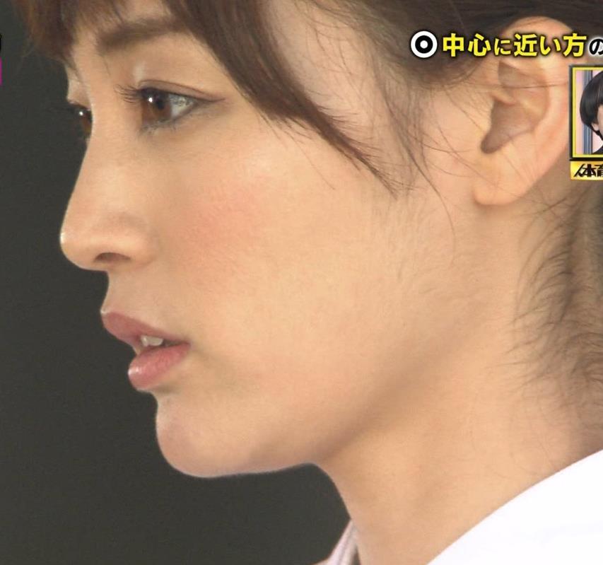 新井恵理那 画像8