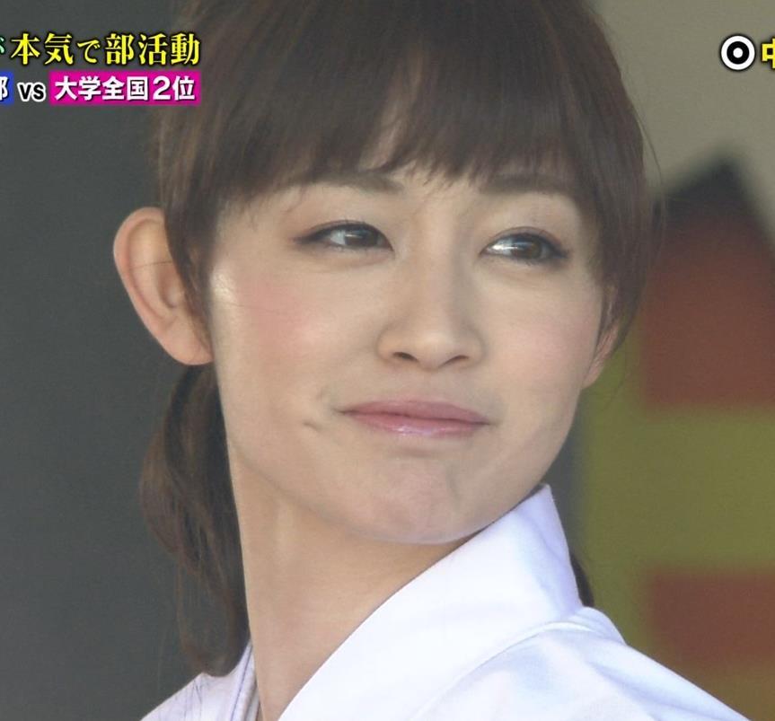 新井恵理那 画像10