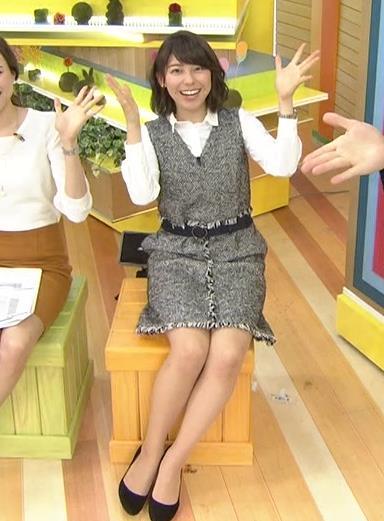 上村彩子 画像3