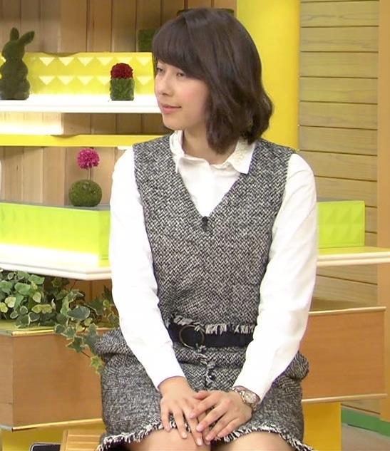 上村彩子 画像5
