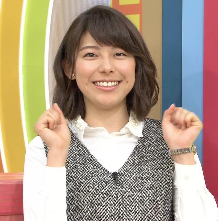 上村彩子 画像6