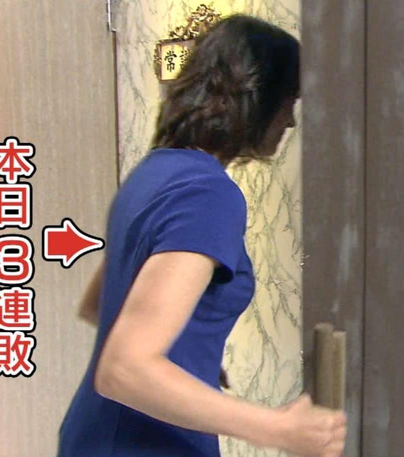 田中美佐子 画像3