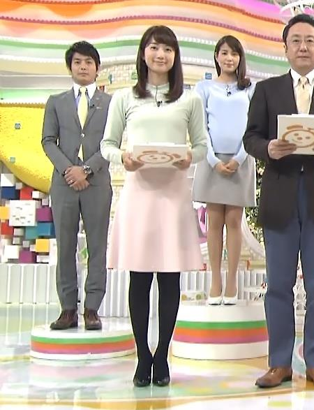 小野彩香 画像2