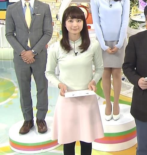 小野彩香 画像3